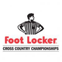 Area runners take the field at Foot Locker cross country regional championships