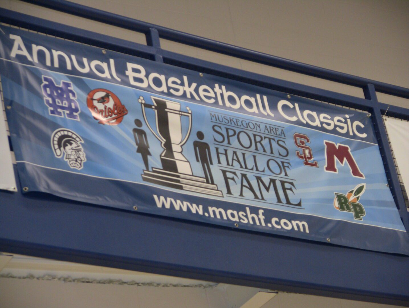 12th annual Meijer Hall of Fame Classic sets sight on weekend at Reeths-Puffer