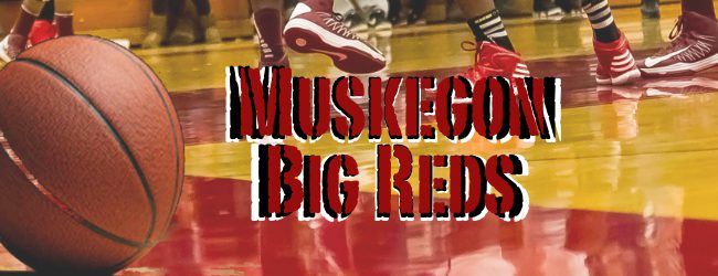 Muskegon girls basketball team tops Kenowa Hills in OK Black Conference game