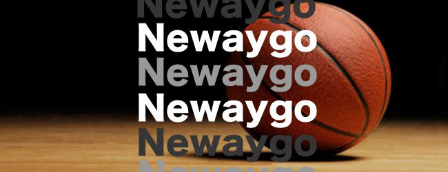 Newaygo falls to Tri-County in Class B girls district semifinals
