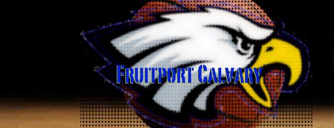 Big third quarter paces Fruitport Calvary Christian boys past Holland Black River
