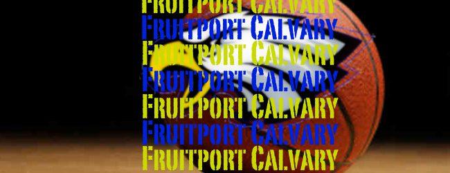 Mike Warren leads Fruitport Calvary Christian past Hudsonville Freedom Christian in boys basketball