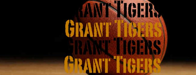Grant beats Ravenna in nonconference girls basketball action