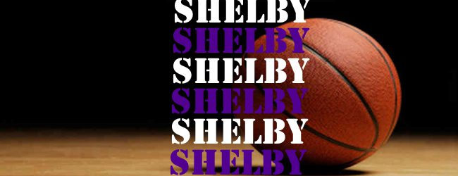 Shelby holds off Montague comeback, grabs a 78-72 conference win