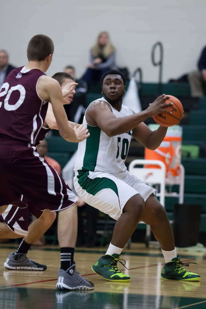2014 Boys Basketball Schedules (will be updated)