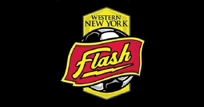 Annie Steinlage drafted by Western New York Flash in National Women's Soccer League College Draft