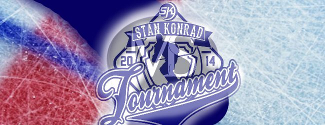 Quick start helps Mona Shores to Konrad Hockey Tournament Victory over East Kentwood