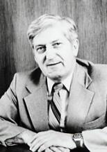 Elmer Walcott