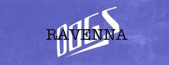 Ravenna fights off North Muskegon, sweeps doubleheader in WMC baseball