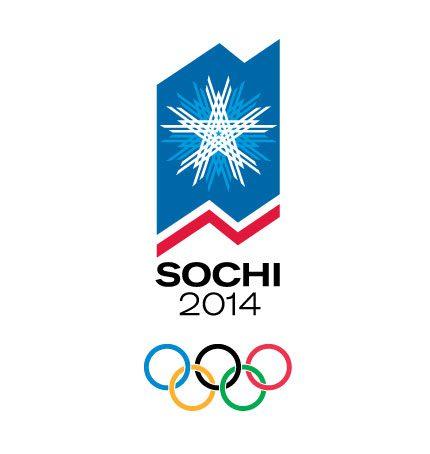 Team USA men's hockey opens up 2014 Sochi Games on Thursday (schedule)