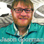 JG column logo instory