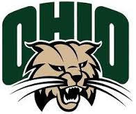 Hrynewich shoots first-round 73 for Ohio University, good enough for fifth place at Ocala Spring Invite