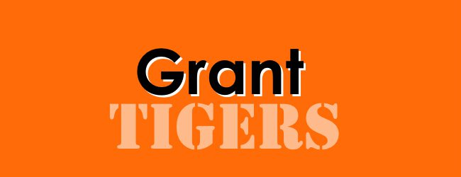 Grant volleyball squad defeats Central Montcalm in four sets