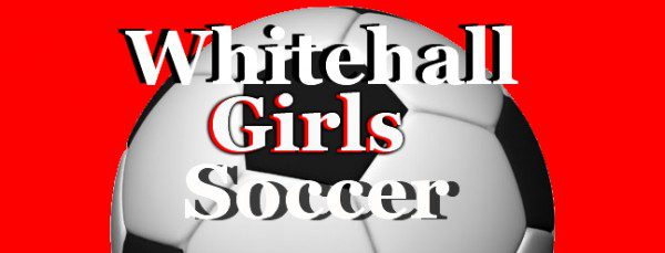 Evans' late goal lifts Whitehall soccer squad past rival Montague