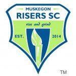 risers logo