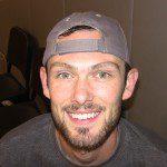 Grand Rapids Sports Power coach Jake