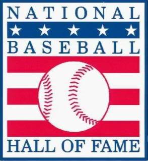 Nadel receives broadcasting award, Major League Baseball Hall of Fame festivities today