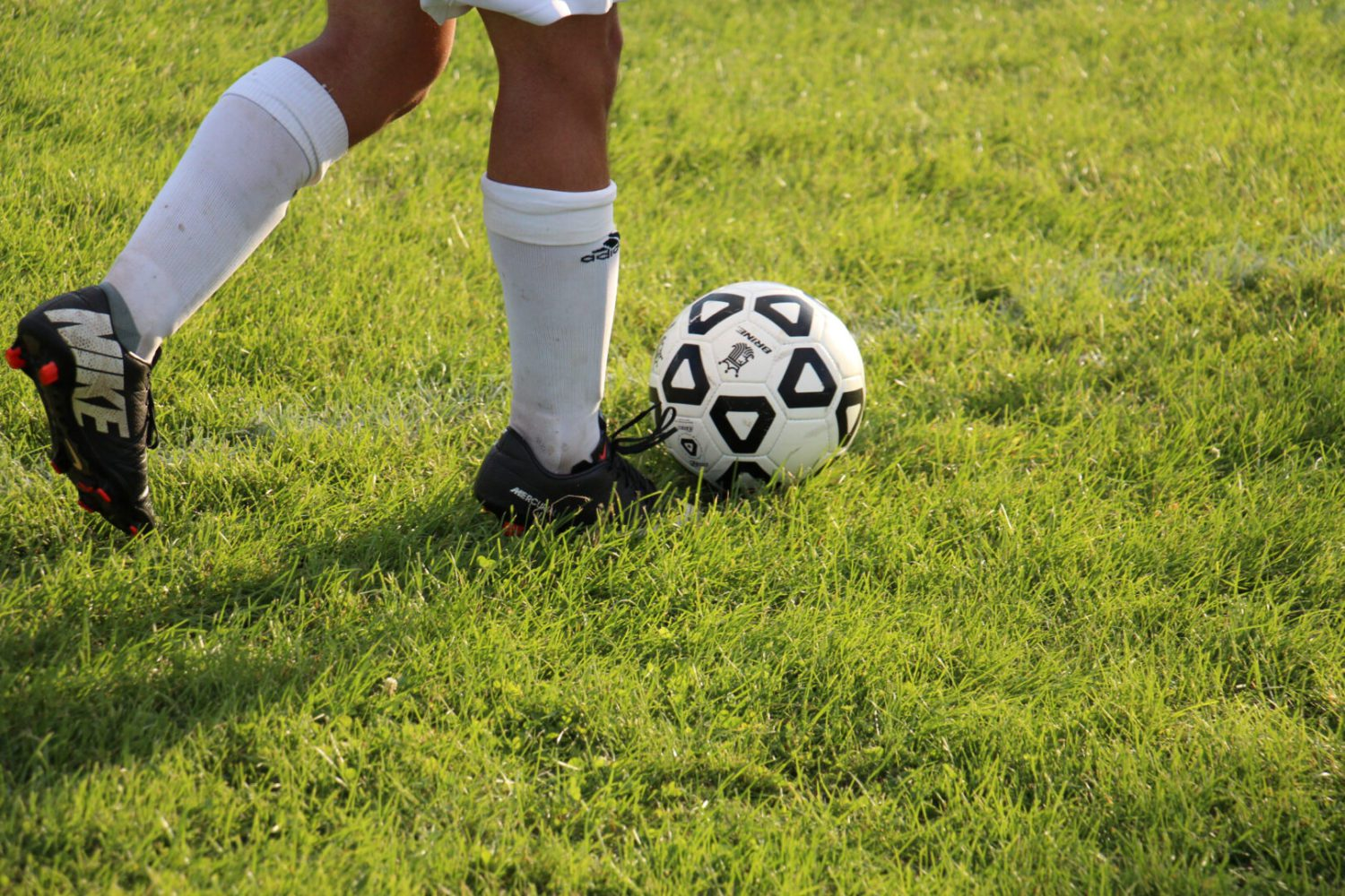 Division 4 soccer districts: MCC slips by North Muskegon; WMC and Montague both advance
