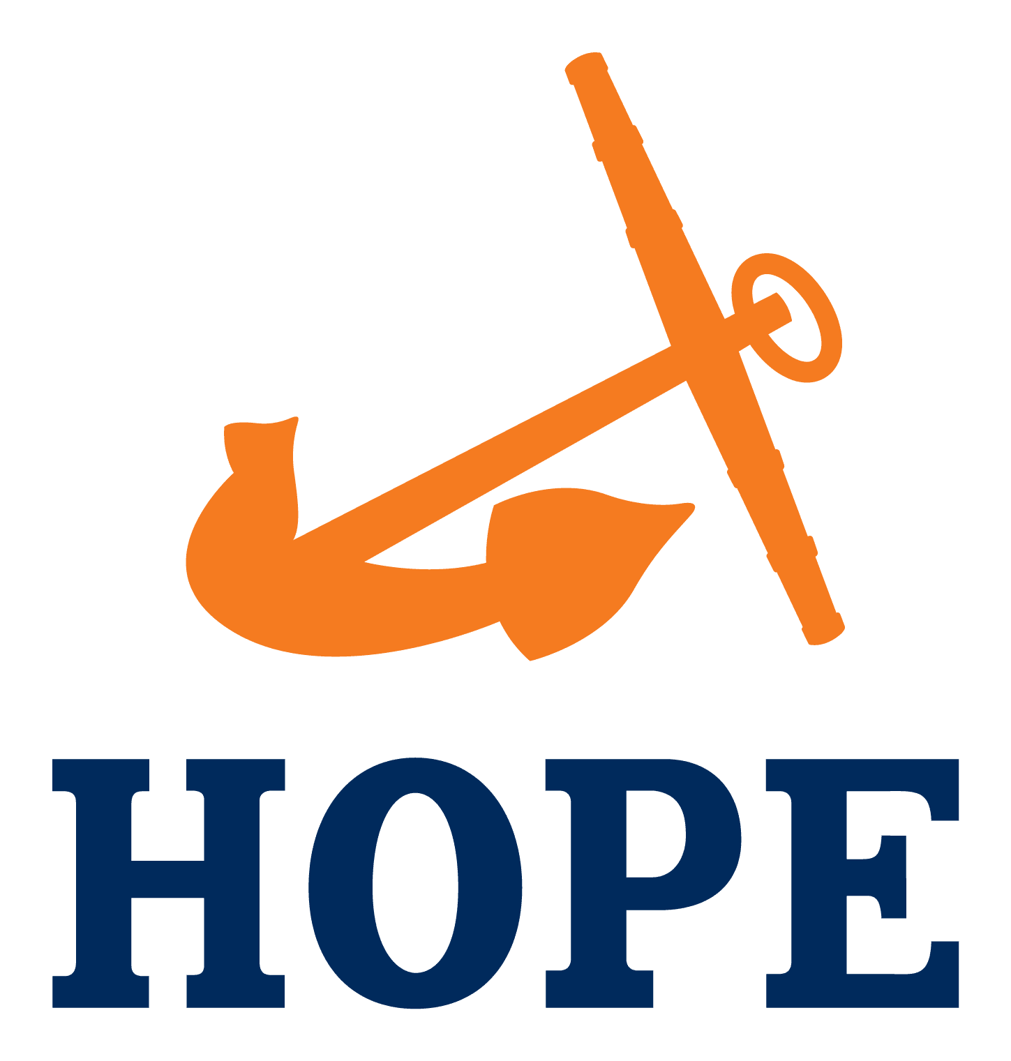 Lauren Hazekamp leads Hope College to Division III national title in women's volleyball