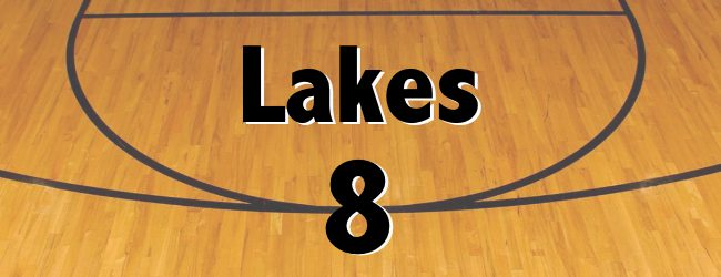 Lakes 8 boys hoops: Fruitport gets its first win of the season, Ludington downs Fremont