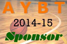 AYBT sponsor ad