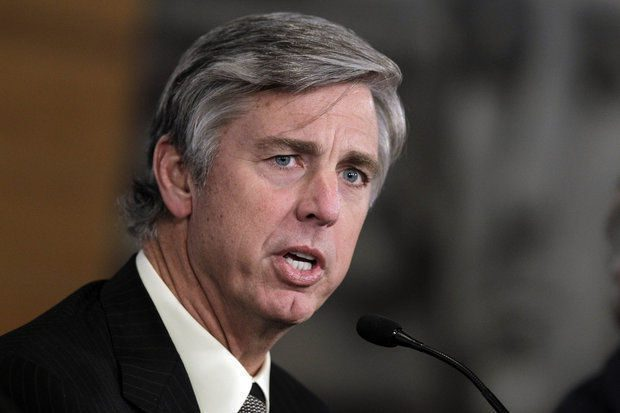 Dombrowski tells West Michigan reporters that the many injured Tigers are on schedule to return this spring
