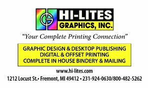 Hi-Lites Graphics