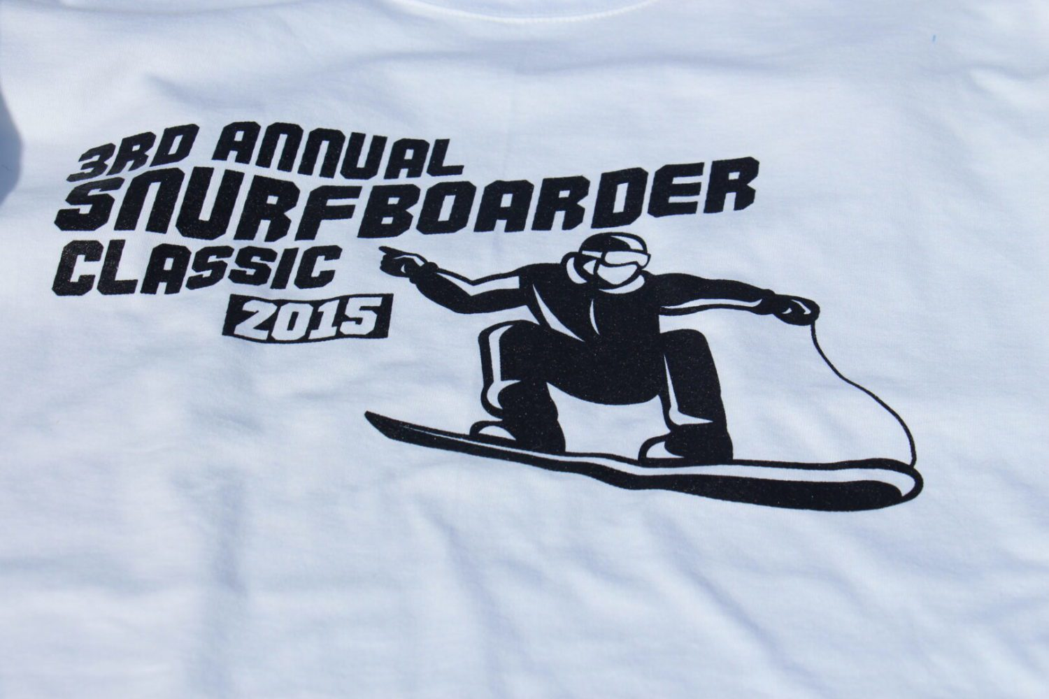 Snurfboarder Classic a hit on the slopes of Mulligan's Hollow in Grand Haven [VIDEO]