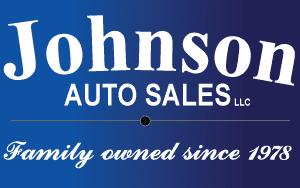 Johnson Auto