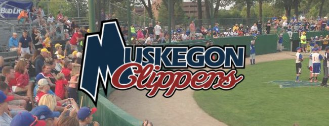 Muskegon Clippers building a roster, making preparations for another great season at Marsh Field