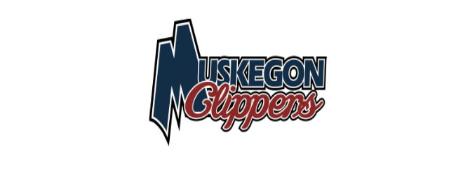 Muskegon Clippers looking for local families to host college baseball players this summer