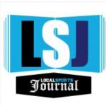 lsj-fb-logo