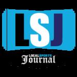 LSJ Logo incert