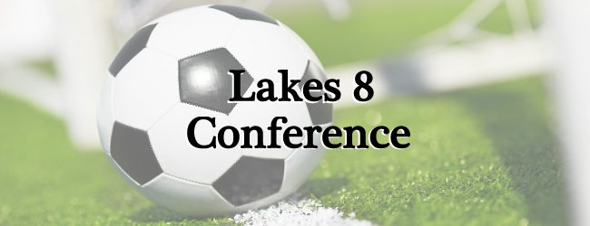 Lakes 8 soccer roundup: Spring Lake rallies past Fruitport, Ludington downs Orchard View