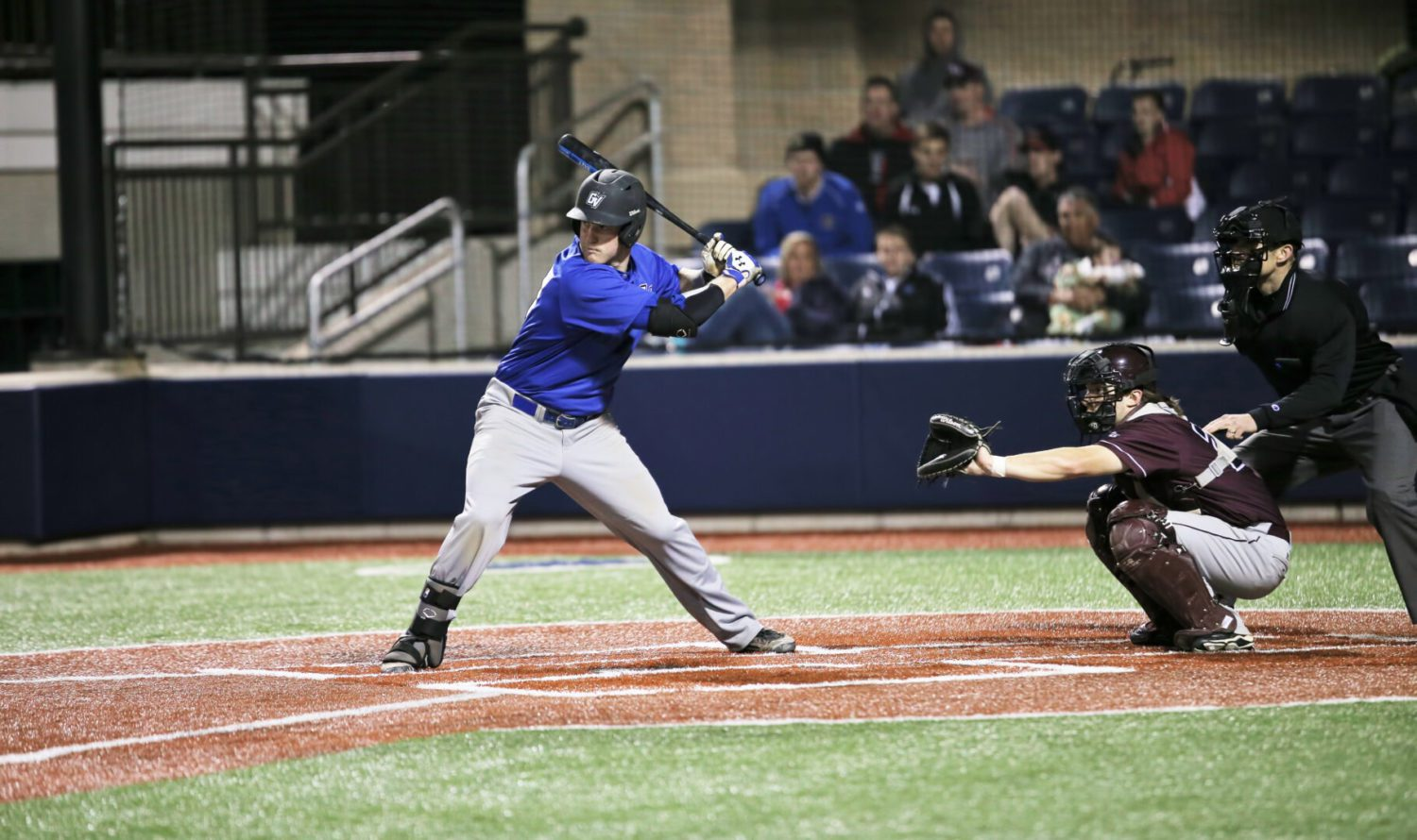 Jamie Potts, drafted by Texas Rangers, may have to give up last year of college football to play pro baseball