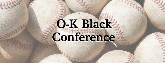 O-K Black baseball 4/30: Reeths-Puffer downs GR Union 4-2; Mona Shores falls to Kenowa Hills