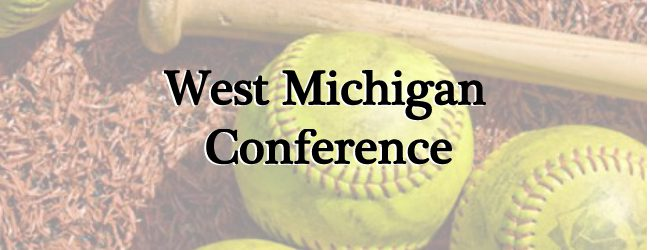 Whitehall, Oakridge pitchers put on a show in a West Michigan Conference doubleheader split