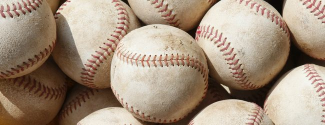 Baseball roundup: Reeths-Puffer plows past Grand Rapids Union in a twin bill