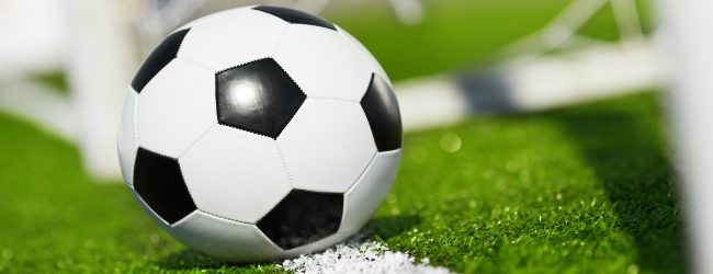 Mona Shores and Grand Haven end in a 2-2 tie in boys soccer