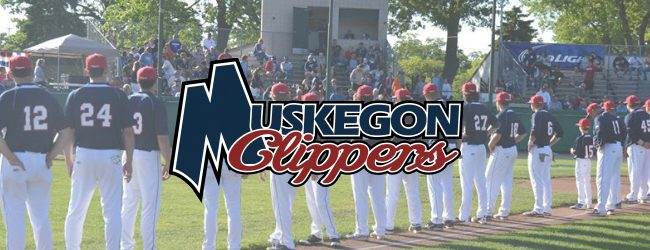 Muskegon Clippers start off road trip with a loss to the Galion Graders, 4-2