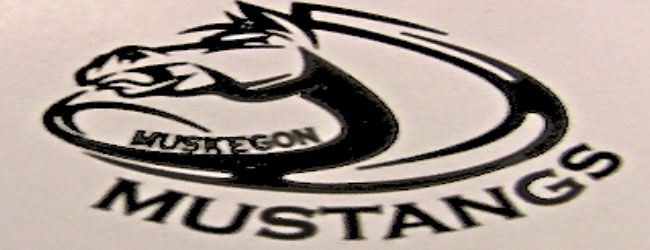 Muskegon Mustangs open their 2015 season Saturday with a goal of avenging their championship game loss