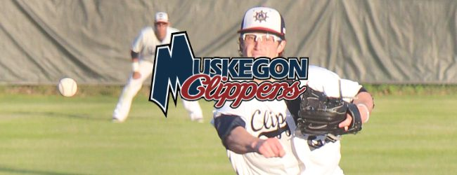 Muskegon Clippers even series against Grand Lake with a 3-1 victory