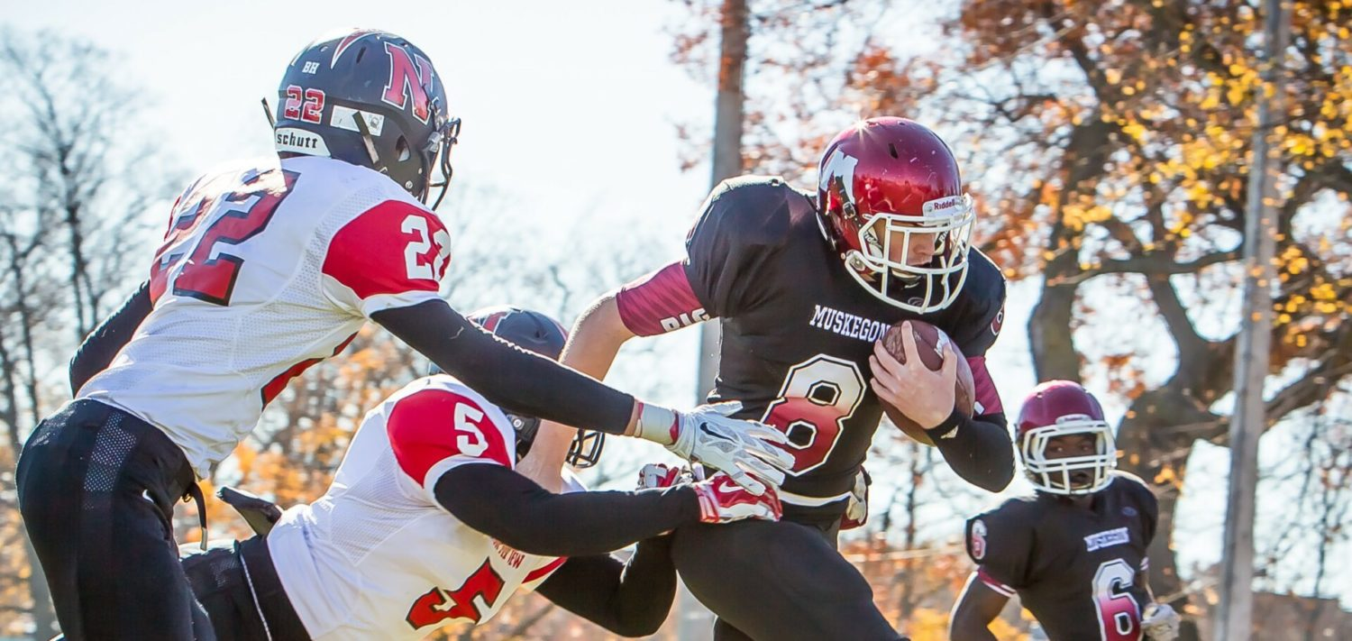 It's time to purchase your business ad, or a shout out to your favorite player, in the 2015 high school football preview