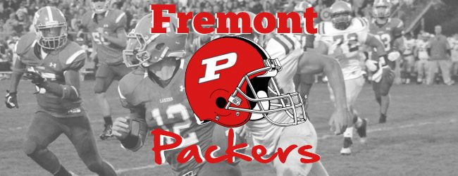 Fremont football team drops another contest, falls to Chippewa Hills 41-6