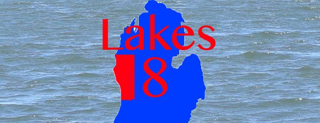 Lakes 8 officials vote to accept Western Michigan Christian, Muskegon Heights and Manistee into league