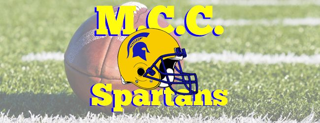 Mason County Central football squad opens season with a loss to Manistee