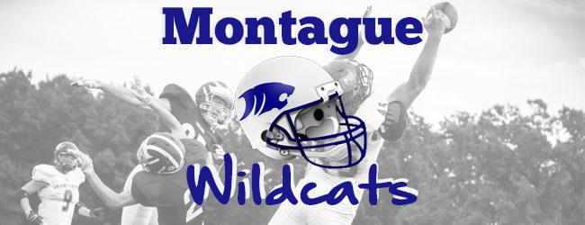 Montague completes its turnaround season, finishes 9-0, with a 49-20 win over Fremont
