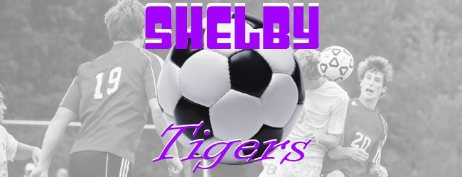 Avilez' goal gives Shelby a 2-1 soccer victory over Grant