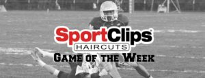Sport Clips GotW fixed