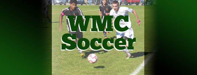 WMC picks up first win of the season, defeats Covenant Christian on the road